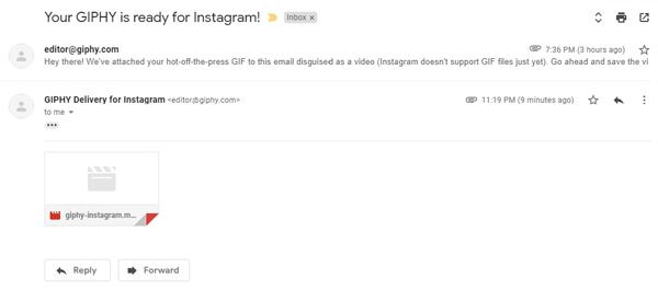 how-make-gif-instagram-fig-10-giphy-gmail