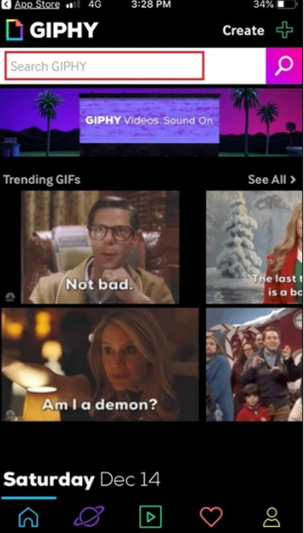 how-make-gif-instagram-fig-2-giphy-2