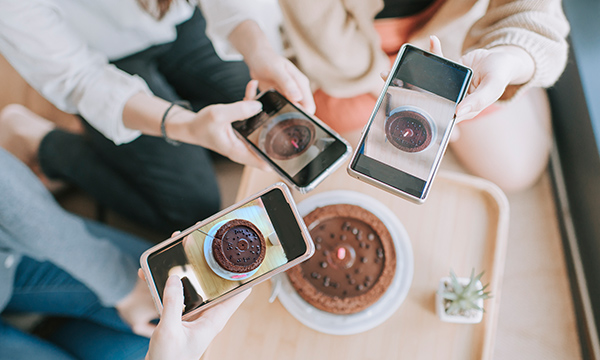 how-often-should-post-on-instagram-featured-image