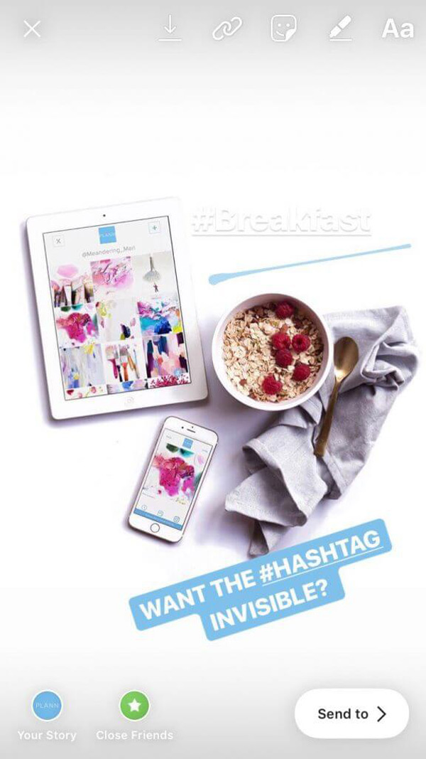 how-to-hide-hashtags-instagram-fig-6-stories-1