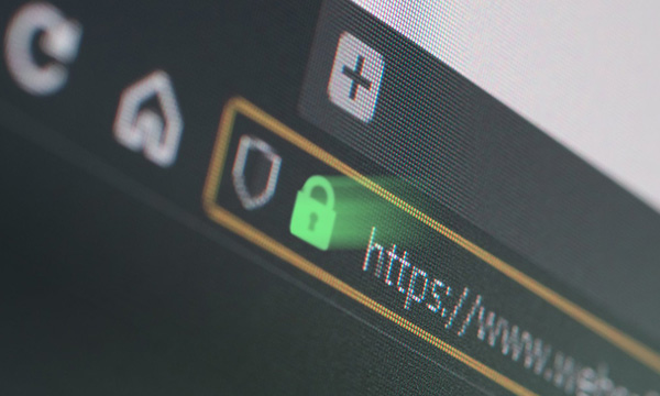 what-is-https-should-check-before-logging-in-featured-image