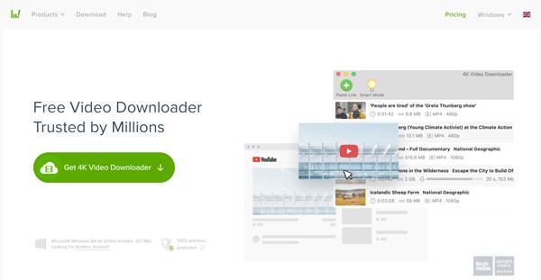 best-twitch-clip-downloader-4k-downloader