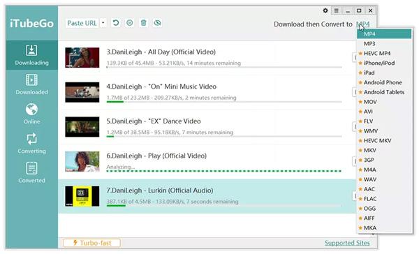 best-twitch-clip-downloader-itubetogo