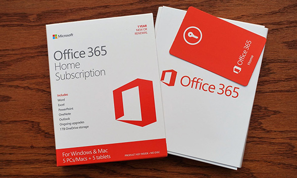 dont-pay-microsoft-word-top-reasons-to-use-office-online-instead-featured-image