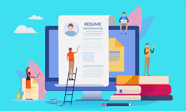 free-resume-templates-microsoft-word-openoffice-libreoffice-featured-image