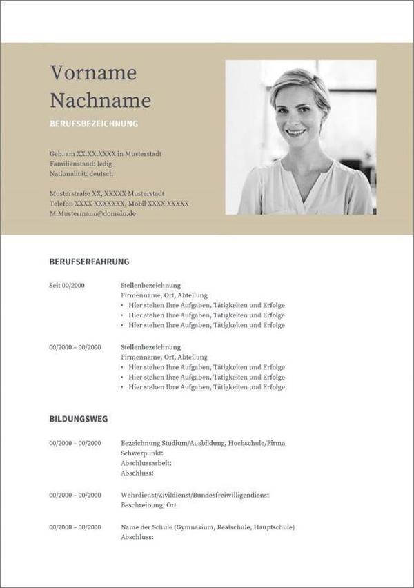 free-resume-templates-microsoft-word-openoffice-libreoffice-fig-19-creative-resume