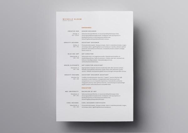 free-resume-templates-microsoft-word-openoffice-libreoffice-fig-6-upfront
