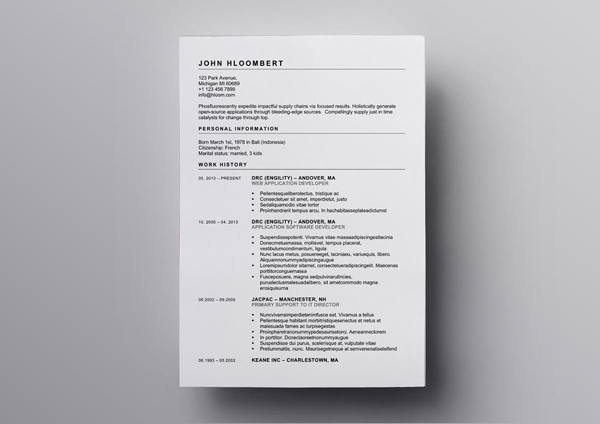 free-resume-templates-microsoft-word-openoffice-libreoffice-fig-7-button-down