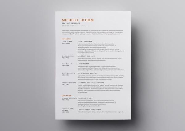 free-resume-templates-microsoft-word-openoffice-libreoffice-fig-8-broad-appeal