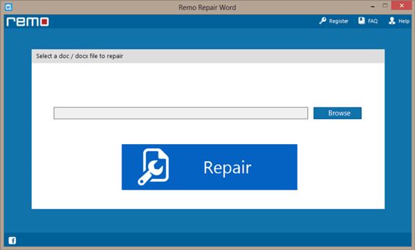 free-tools-repair-recover-corrupt-microsoft-office-word-documents-remo-repair-word
