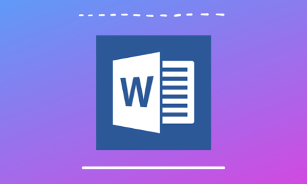 how-to-add-horizontal-lines-word-document-featured-image
