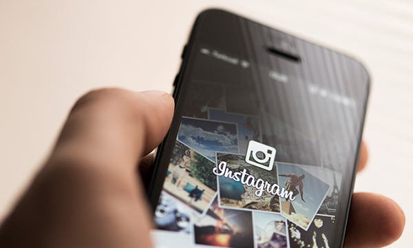 how-to-clear-instagram-cache-iphone-featured-image