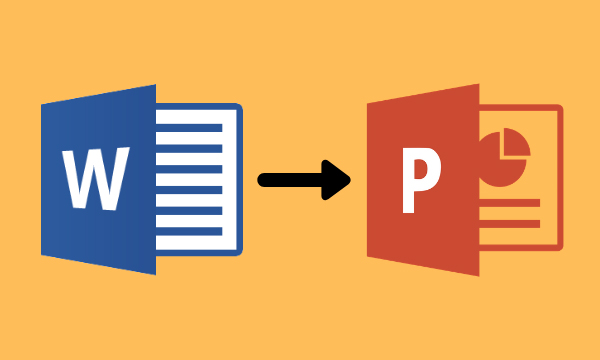 how-to-convert-microsoft-word-powerpoint-featured-image