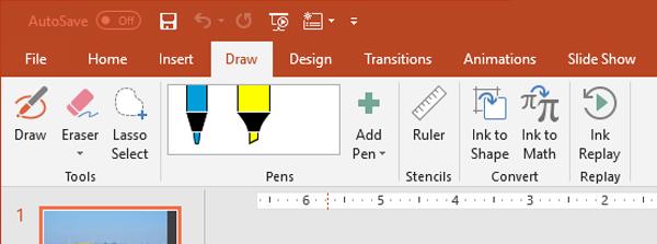 how-to-draw-microsoft-word-drawing-draw-tab