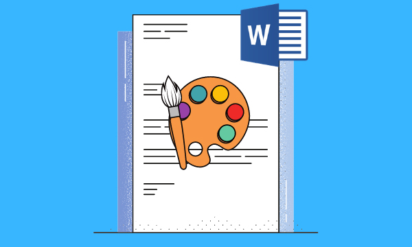 how-to-draw-microsoft-word-featured-image