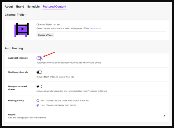 how-to-host-twitch-auto-host-enable