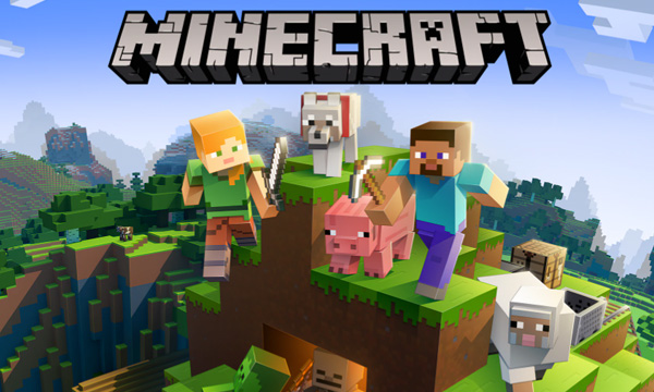 how-to-install-optifine-minecraft-featured-image