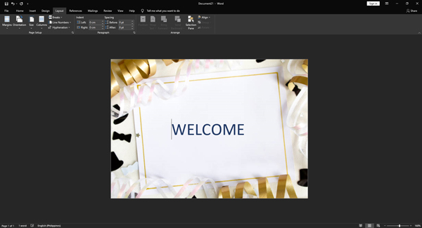 how-to-print-your-own-greeting-cards-in-word-designing