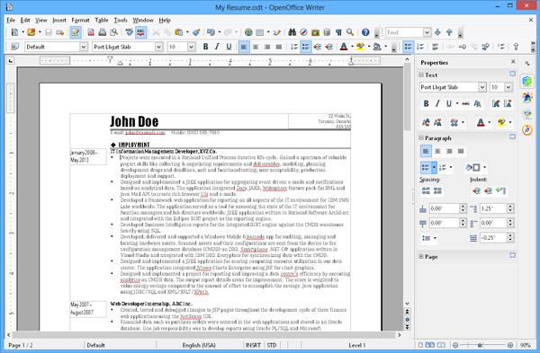 microsoft-office-word-alternatives-similar-software-apache-open-office