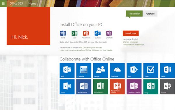 microsoft-office-word-alternatives-similar-software-office-365-online