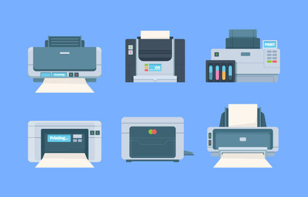 microsoft-office-word-has-stopped-working-windows-10-8-7-printer