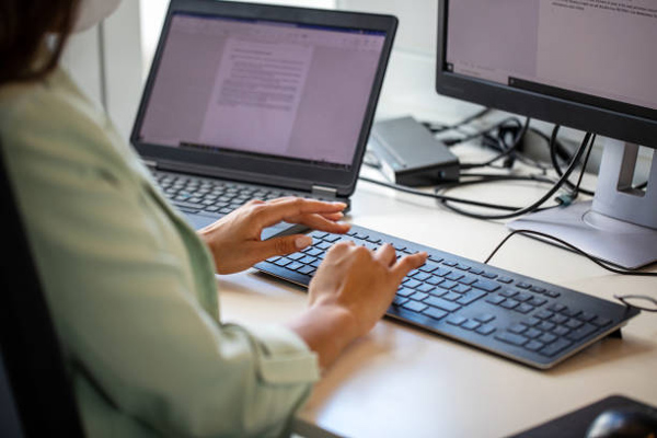 microsoft-office-word-has-stopped-working-windows-10-8-7-typing