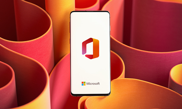 microsofts-office-app-that-replaces-word-excel-and-powerpoint-featured-image