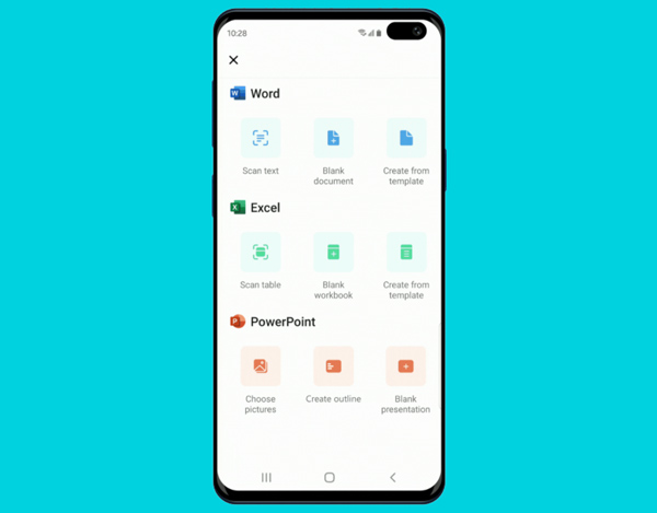 microsofts-office-app-that-replaces-word-excel-and-powerpoint-home