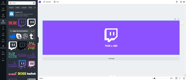 perfect-twitch-banner-size-guide-banner-for-twitch-in-canva