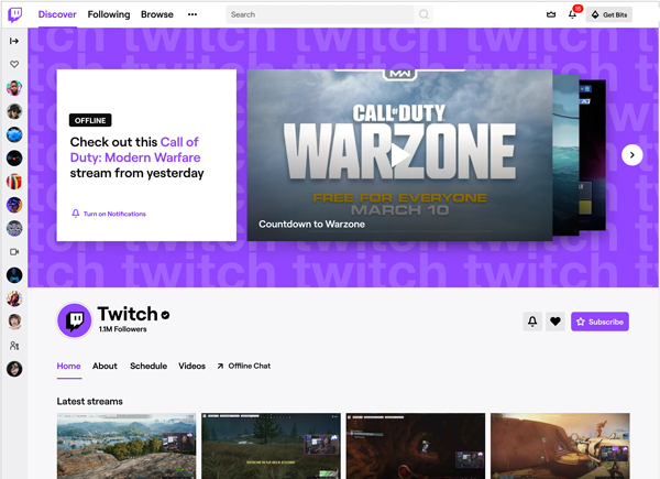 perfect-twitch-banner-size-guide-banner-twitch-banner