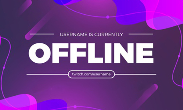 perfect-twitch-banner-size-guide-featured-image