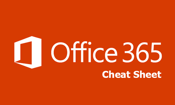 word-microsoft-office-365-cheat-sheet-featured-image