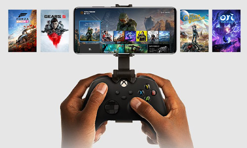all about xbox accessories app featured image