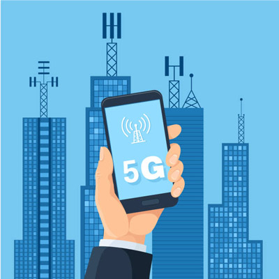 carrier hub app everything need to know 5g signal