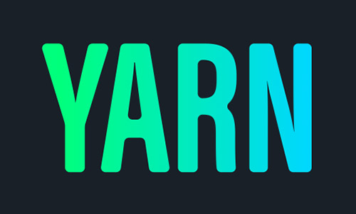 what is yarn app featured image