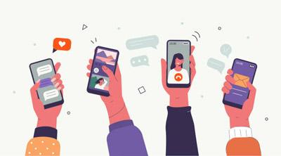 what is yee app yee chat app