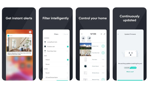 wyze app pc solutions featured image