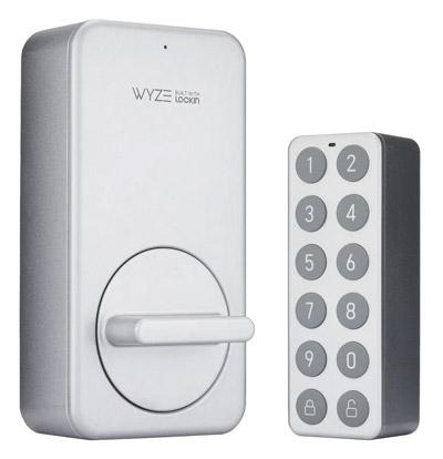 wyze app pc solutions wyze lock