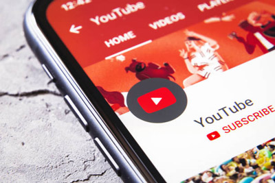 rumble make videos get paid youtube app